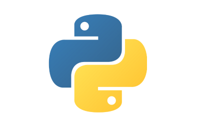 Importer les URLs d'un sitemap avec Python